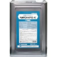 ニッペホームプロダクツ ニッぺ ヘキサコート PS-Kプライマー 16kg 透明 HXP011-16 1缶(16000g) 859-9279(直送品)