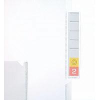 リヒトラブ X線フィルムフォルダー HX663 1箱(25枚入)