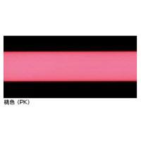 NEC カラー蛍光灯 20W ピンク FL20SPK 25本入 (取寄品)