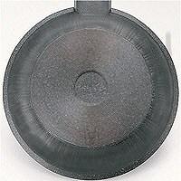 マーブルコート フライパン 30cm