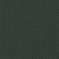 ボンマックス BONOFFICE フォーマルライン ジャケット ブラック 7号 AJ0214-16 1着(直送品)
