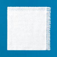 滅菌尺角ガーゼV 4折×5枚入 700407521 1箱(30袋入) エフスリィー