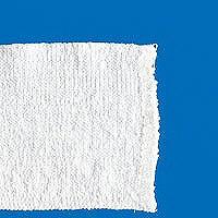 ファインタイ フィール 75mm×4.5m 624010720 1箱(6巻入) エフスリィー