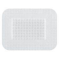 スミス・アンド・ネフュー オプサイト◇POST-OpII◇ 50×65mm 66000708 1箱(100枚入)