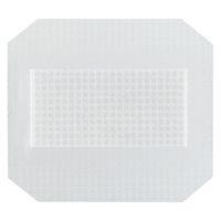 スミス・アンド・ネフュー オプサイト◇POST-OpII◇ 85×95mm 66000709 1箱(20枚入)