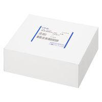 オオサキメディカル 滅菌綿棒 No.100 102243 1箱(1袋5本入×200袋)