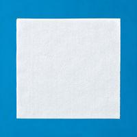 イワツキ アルファーゼ 30×30cm 002-20254 1包(200枚入)