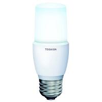 東芝ライテック LED電球(全方向タイプタイプ) LDT7N-G/S/60W