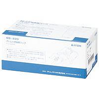 アトムメディカル アトム小児採尿バッグ 49001 1箱(100枚入)