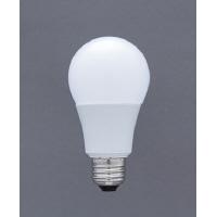アイリスオーヤマ LED電球 LDA3L-G-3T2(電球色)