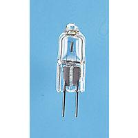 パナソニック 一般照明用ミニハロゲン電球 12V20W形 J12V20WAS