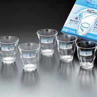 東洋佐々木ガラス タンブラー 90個 MZ1729 (取寄品)