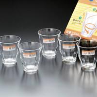 東洋佐々木ガラス タンブラー 60個 MZ1781 (取寄品)