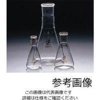 クライミング 共通摺合三角フラスコ 0101-08-50 1000mL 1個 1-4330-12 (直送品)