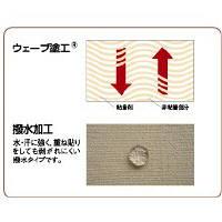 ニトムズ ニトリートキネシオロジーテープ(撥水タイプ) 37.5mm×5m NKH-37 1箱(8巻入) (取寄品)