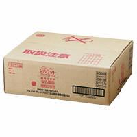 グラフィック用プロッタ用紙 ロール紙 光沢紙 薄口 610mm幅×30m 1箱(2本入)