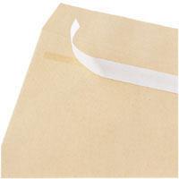 ヒサゴ 給与封筒 SB153 (取寄品)