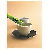 大井川茶園 インスタント煎茶