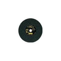 ノリタケカンパニーリミテド ノリタケ 切断砥石ドンホーク 1000C02021 1セット(25枚:1枚入×25) 311ー0788 (直送品)