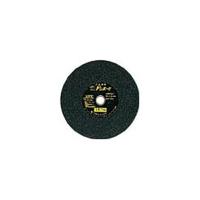 ノリタケカンパニーリミテド ノリタケ 切断砥石ドンホーク 1000C02031 1セット(25枚:1枚入×25) 311ー0796 (直送品)