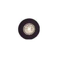 ノリタケカンパニーリミテド ノリタケ 切断砥石スーパービッグ 1000C23011 1セット(10枚:1枚入×10) 311ー0800 (直送品)