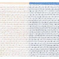 アルケア シルキーテックス・E 3号 13672 1箱(12巻入) (取寄品)