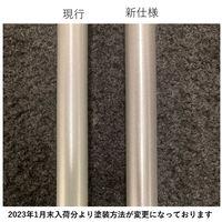アイリスチトセ ミーティングチェア布張りタイプ ブルー 4脚セット (直送品)