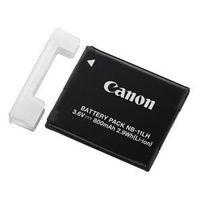 キヤノン カメラバッテリー