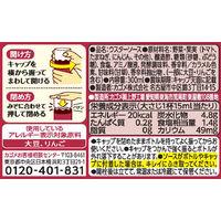 カゴメ 醸熟ソースウスター 300ml