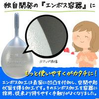 コトブキ浣腸40 40g×10個入