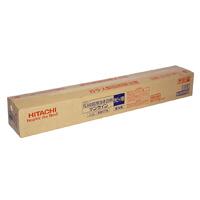 日立ライティング 一般形蛍光ランプ(一波長形) 40W形 グロースタータ形 昼光色 FL40SSD/37-B 25HA 1箱(25本入)