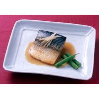 にんべん 煮魚詰合 3種 10袋(取寄)