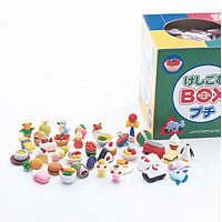 けしごむBOX 大 1箱(150個入) イワコー