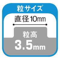 川上産業 プチプチ#40 d40 1セット(9巻)