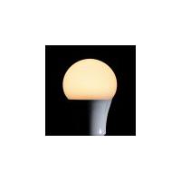オーム電機 LED電球 A型 E26 電球色 LDA4L-G AH52