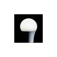 オーム電機 LED電球 A型 E26 昼白色 LDA7N-G AH52