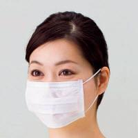 JMSサージカルマスク小 ピンク50枚
