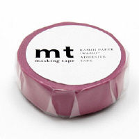 マスキングテープ mt ワイン