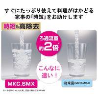 東レ カセッティ MK206SMX