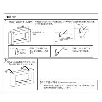 ベルク グリーンポット デザインポット GR4032 1台 (直送品)