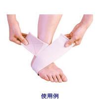 竹虎 ソフラウルファーOA M 037773 1セット(5個) (取寄品)