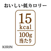 ファイア挽きたて微糖 185g 30缶