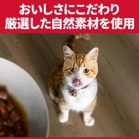 SDシニアまぐろ高齢猫用 1.8kg