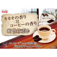 チョコレート効果 大容量 カカオ86%