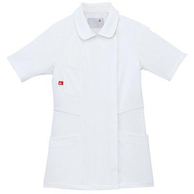 ルコック レディスジャケット ホワイトM