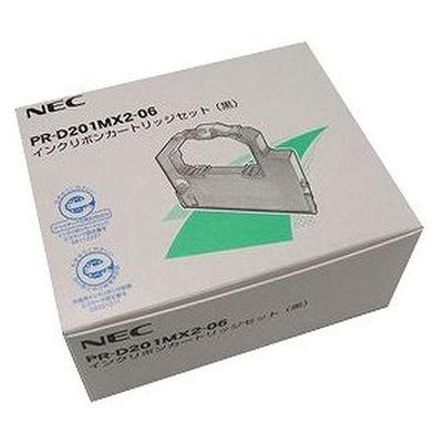 PR-D201MX2-06
