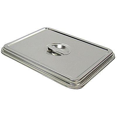 18-8角バット蓋 カード判用 ABT02027 大屋製作所 (取寄品)