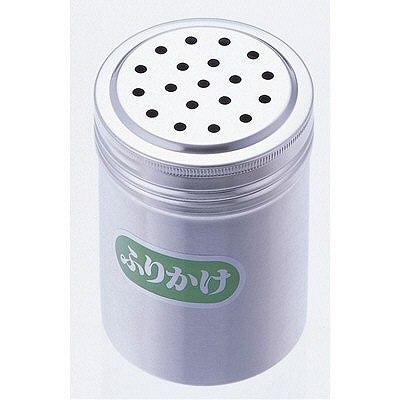 SA18-8調味缶 大 F缶 BTY49006 遠藤商事 (取寄品)