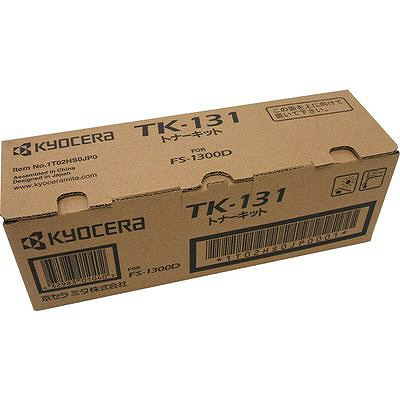 TK-131