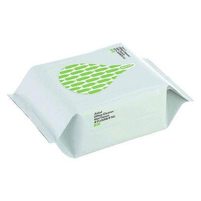 オフィスのおそうじ(除菌) 1箱